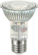 Airam Led Kohde R63 Par20 Full Glas 6W E27 500Lm/1300Cd 4000K Himmennettävä