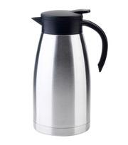 Cafea Terästermoskaadin 1,5L