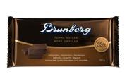 Brunberg Tumma Suklaa ...