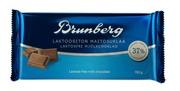 Brunberg Laktoositon M...
