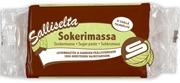 Salliselta Sokerimassa Suklaanmakuinen Ruskea 250G