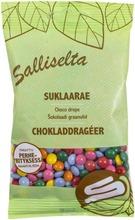 Sallinen Suklaarae 90G