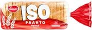 ISOpaahto Vehnä 500g