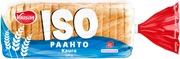 ISOpaahto Kaura 500g