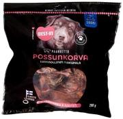 Best-In Possunkorva Koiran Makupala 280g