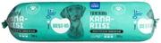 Best-In Kana-Riisi Koi...