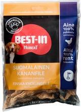 Best-In Suomalainen Ka...