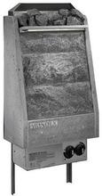Sähkökiuas Mondex Ukko M 6.0 Kw