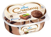 Ingman Creamy 461G/0,8...