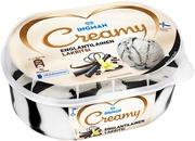 Ingman Creamy 470G/0,8...