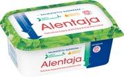 Alentaja Margarini 60 ...