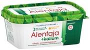Alentaja 2-Teho Kasvirasvalevite 70 % 400 G