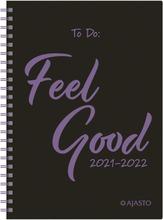 Pöytäkalenteri Feel Good