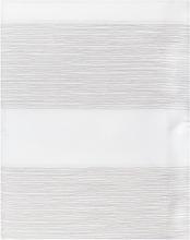Familon Suihkuverho Ultra Loimi 180X200cm Valkoinen/Valkoinen