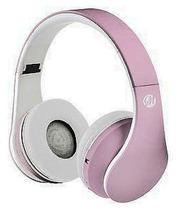 Macs Md5 Bluetooth-Kuu...