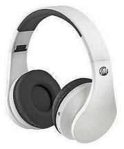 Macs Md5 Bluetooth Kuu...