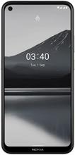 Nokia 3.4 3/32 Älypuhelin Harmaa