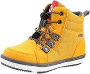 L kengät wetter
