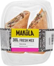 Makula Fresh Mex Kana Wrap 300G