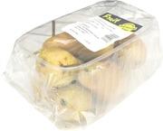 Päärynä conference rasia 1kg