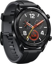 Huawei Watch Gt Älykello Ruskea