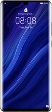Huawei P30 Pro Älypuhe...