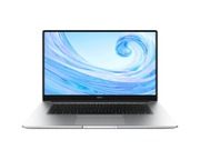Huawei Kannettava Tietokone Matebook D15