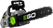 Ego Power   Cs1400e Akkuketjusaha 35Cm