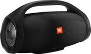 Jbl Boombox Bluetooth-...