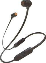 Jbl T110bt Bluetooth-N...