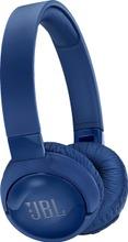 Jbl T600btnc Bluetooth-Sankakuulokkeet Sininen