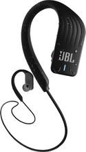 Jbl Endurance Sprint Bluetooth-Urheilukuulokkeet Vedenkestävä Musta