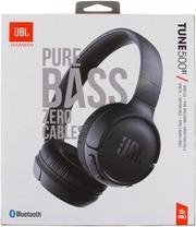 Jbl T500bt Bluetooth-S...