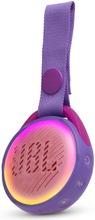 Jbl Jr Pop Bluetooth-K...