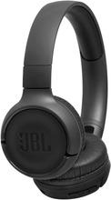 Jbl Tune Bluetooth-San...
