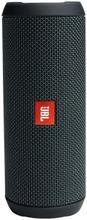 Jbl Bluetooth Kaiutin Flip Essential