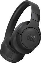 Jbl T700bt Bluetooth Kuulokkeet, Musta