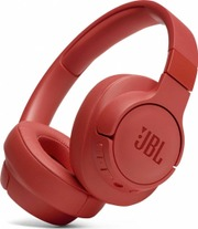 Jbl T700bt Bluetooth Kuulokkeet, Koralli