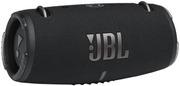Kaiutin Jbl Xtreme3 Musta