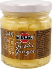 Miyata Sushi Ginger 19...