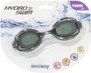 Bestway Hydro-Swim Ocean Wave Uimalasit, Lajitelma