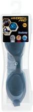Bestway Hydro-Pro Sr Activwear Uimalasit, Lajitelma