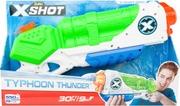 X-Shot Vesipyssy Medium Typhoon Thunder