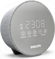 Philips Kelloradio Dr402