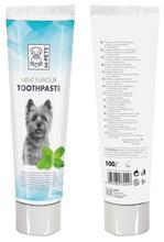 Koiran hammastahna 100 g