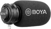 By-dm100 mikrofoni