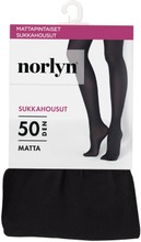 Norlyn Sukkahousut Tights 50Den