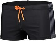 Finnwear T52820 Miesten Uimabokserit