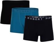 Pierre Robert Miesten Bokseri 3-Pack He26