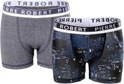 Pierre Robert Lasten B...